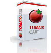 tomatocart-transparent
